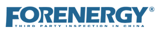 Forenergy Inspection & Consultation Co., Ltd.